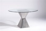 Arte Dining Table by Johnston Casuals