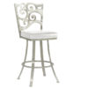 Francesca Barstool by Johnston Casuals