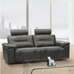 Reclining Sofas - Living Rooms