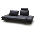 Sofas / Loveseats - >Living Rooms