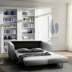 Sleeper Sofas - Living Rooms